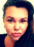 Evgeniya, 42, Saint Petersburg