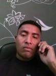 Jorge, 30  , Guatemala City