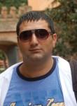 Гарик , 39 лет, Manresa