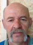 Ilya, 58  , Stupino