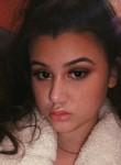 ellejanna, 22  , Akron