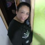 Gladys elizabeth, 51  , Lima