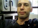 Ivan Tsarevich, 42 - Just Me Photography 4