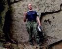 Ivan Tsarevich, 42 - Just Me походная