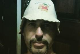 Ivan Tsarevich, 42 - интим