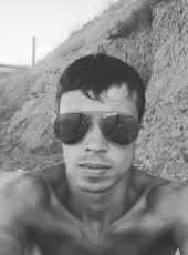 Aleksey, 27, Ukraine, Kharkiv