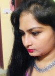 Durgaprasanna, 26 лет, Bangalore