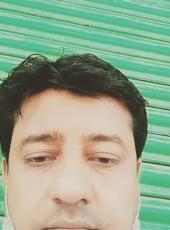 Skkutub, 22, India, Guwahati