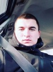 Иван, 22  , Worms