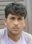 Arshid, 22  , Karachi