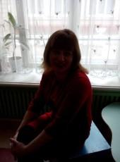 Tatyana, 35, Ukraine, Kremenchuk