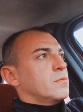 Anton, 41, Russia, Kstovo