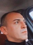 Anton, 40  , Shlisselburg