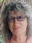 Elena, 57  , Saratov
