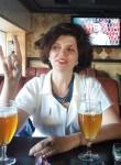 Olga, 49  , Krasnodar