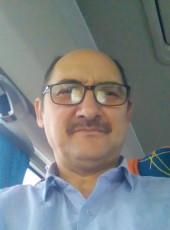 Valeriy, 53, Russia, Klin