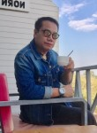 wit, 56  , Thung Song