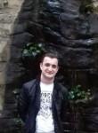 Aleksey Erisma, 34  , Strasbourg
