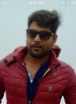 sudchi, 31  , Brahmapur