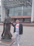 Andrey, 40  , Babruysk