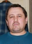 Сергей, 54  , Aramil
