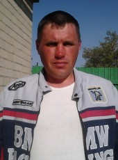 Дмитрий, 42, Russia, Bredy