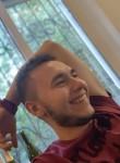 Sergey, 18  , Rostov-na-Donu