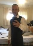 Nicky, 31  , Tamworth