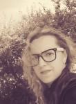 Anastasiya, 24  , Klyetsk