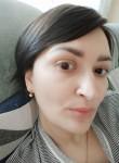 Irina, 37  , Borispil