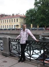 denis, 37, Belarus, Vitebsk
