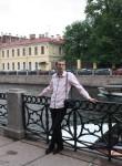 denis, 37, Vitebsk