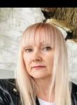 Natalya, 48  , Truskavets