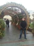 Dimitriy, 30  , Pashkovskiy