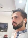 shubham kushwaha, 24  , Mumbai