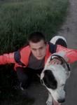 Vlad, 21  , Yartsevo