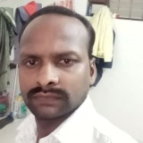 Mani Muniyan, 30  , Bhayandar