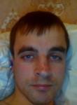 sergey, 38  , Aykino