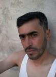 احمد, 18  , Idlib