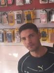 عبد الله, 30  , Cairo