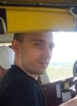 Alan, 28, Minsk