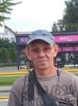 Anatol, 52  , Netishyn