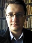 Yaroslav, 45, Prague