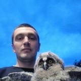 Oleg, 26  , Shevchenkove (Kharkiv)