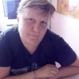 Lena, 45  , Chernihiv