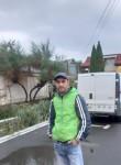 Marius , 39  , Bucharest