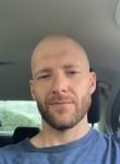 JustSomeGuy, 38  , Indianapolis