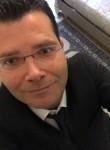 Evasio, 43  , Belvedere Marittimo