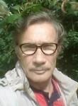 Vladimir, 63  , Toguchin