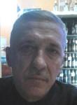 gss mgd, 57  , Magadan